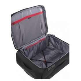 Cellini Express 74cm Spinner Luggage