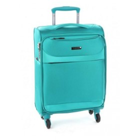 Cellini Express 55cm Carry-On Luggage