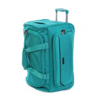 Cellini Xpress 51cm Trolley Duffle