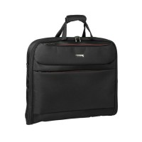 Cellini Express Garment Bag