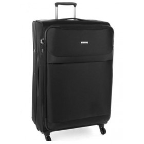 Cellini Express 64cm Spinner Luggage