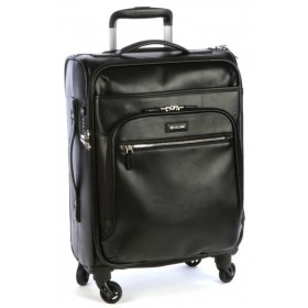 Cellini Infiniti 440mm 4 Wheel Carry On