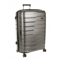 Cellini Microlite 75cm 4 Wheel Spinner Luggage
