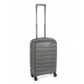 Cellini Nitro 55cm 4 Wheel Trolley Case