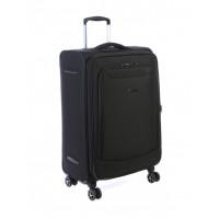 Cellini Optima 68cm 4 Wheel Spinner Luggage