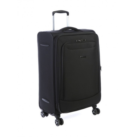 Cellini Optima 68cm 4 Wheel Spinner Luggage