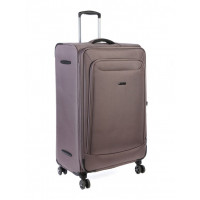 Cellini Optima 78cm 4 Wheel Spinner Luggage