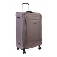 Cellini Optima 78cm 4 Wheel Spinner Luggage