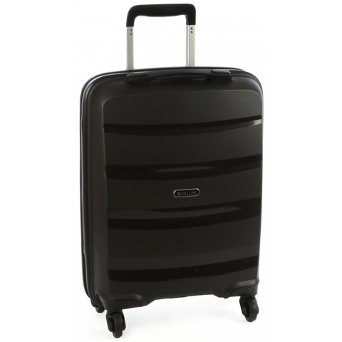 Cellini Spinn 530mm 4 Wheel Carry On