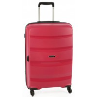 Cellini Spinn 640mm 4 Wheel Trolley Case