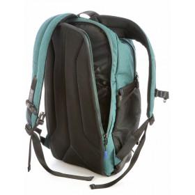 Cellini Varsity Laptop Backpack With Organiser