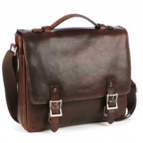 Cellini Woodbridge Briefcase