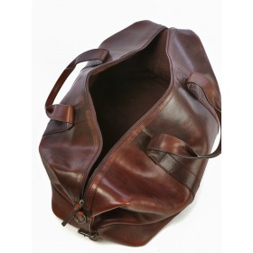 Cellini Woodbridge Carry On Duffle