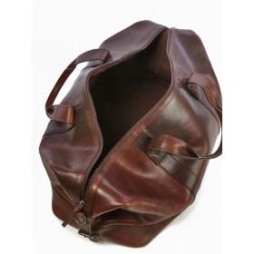 Cellini Woodbridge Carry On Duffle