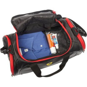 Ferrari Active Sports Bag