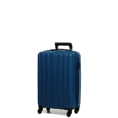 Jump Tanoma 55cm Expandable Spinner Luggage