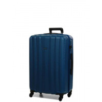 Jump Tanoma 65cm Expandable Spinner Luggage