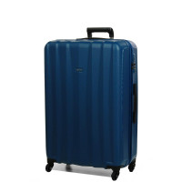 Jump Tanoma 75cm Expandable Spinner Luggage