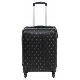 Polo Classic 50cm Hardshell Spinner Luggage