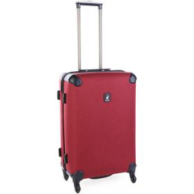 Polo Classic 64cm Hardshell Spinner Luggage