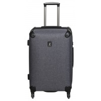 Polo Classic 64cm Hardshell Spinner Luggage