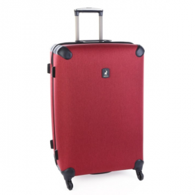 Polo Classic 71cm Hardshell Spinner Luggage