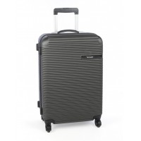 Voyager Delta 60cm 4 Wheel Trolley Case