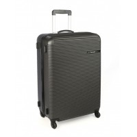 Voyager Delta 70cm 4 Wheel Trolley Case