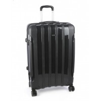 Voyager Diamond 70cm 4 Wheel Trolley Case