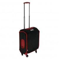 Luggage Glove Cabin Size