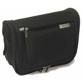 Gino De Vinci Lumiere Toiletry Kit