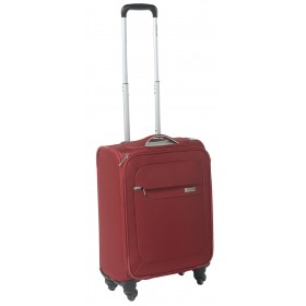 Gino De Vinci Lumiere 50cm Spinner Luggage