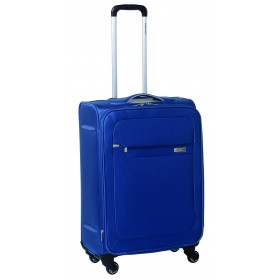 Gino De Vinci Lumiere 59cm Spinner Luggage