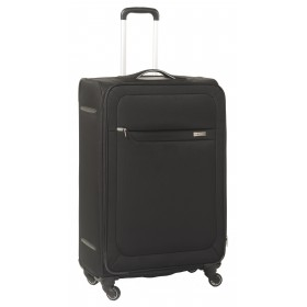 Gino De Vinci Lumiere 70cm Spinner Luggage