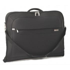 Gino De Vinci Lumiere Garment Bag