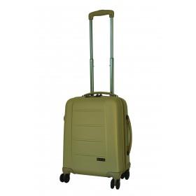 Gino De Vinci Sentinel 55cm Spinner Luggage