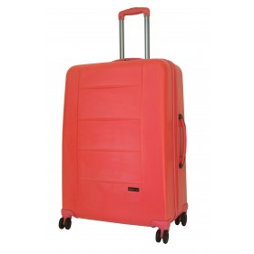 Gino De Vinci Sentinel 70cm Spinner Luggage