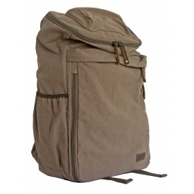 Troop Organic Casuals 31L Utility Backpack