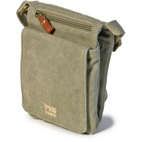 Troop Organic Casuals Shoulder bag