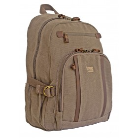 Troop Organic Casuals 19L Utility Backpack