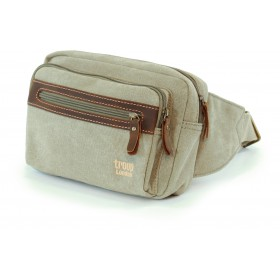 Troop Organic Casuals Belt Bag