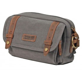 Troop Organic Casuals Sling Bag