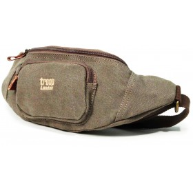 Troop Organic Casuals Waistbag