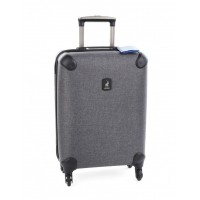Polo Double Pack Carry On