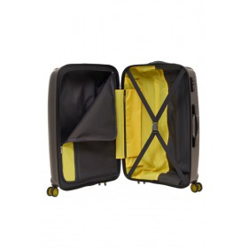 American Tourister Lightrax 55cm spinner