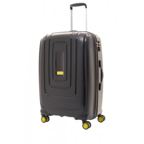 American Tourister Lightrax 65cm spinner