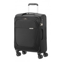 Samsonite B-Lite 3 55cm Spinner Luggage