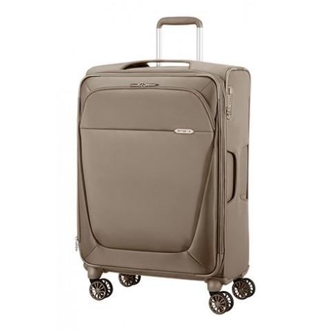 Samsonite B-Lite 3 71cm Spinner Luggage