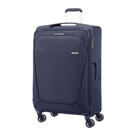 Samsonite B-Lite 3 78cm Spinner Luggage