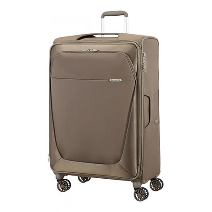 samsonite b lite 3 78cm spinner luggage. Black Bedroom Furniture Sets. Home Design Ideas